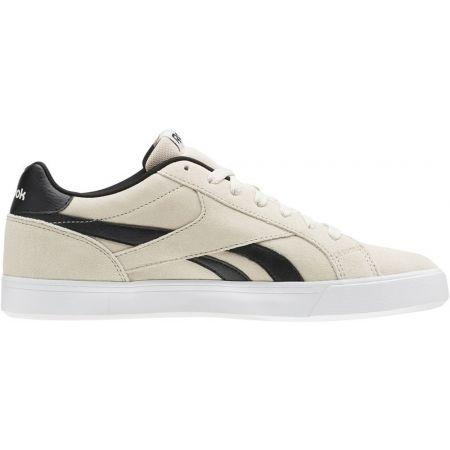 Pánska voľnočasová obuv - Reebok ROYAL COMPLETE 2LS - 2
