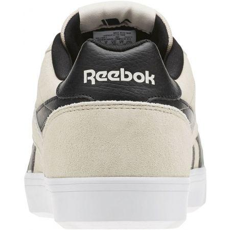 Pánska voľnočasová obuv - Reebok ROYAL COMPLETE 2LS - 8