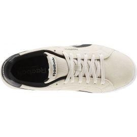 Reebok ROYAL COMPLETE 2LS - Men's lifestyle shoes