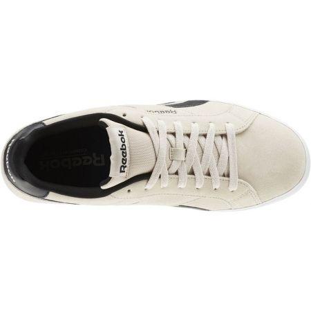 Мъжки обувки за свободното време - Reebok ROYAL COMPLETE 2LS - 4