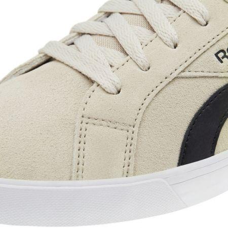 Мъжки обувки за свободното време - Reebok ROYAL COMPLETE 2LS - 6