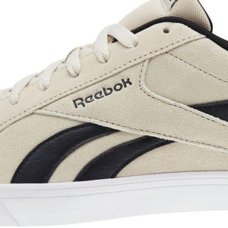Pánska voľnočasová obuv - Reebok ROYAL COMPLETE 2LS - 7