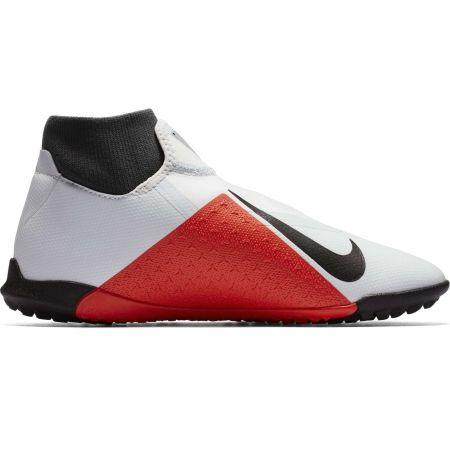 Pánské turfy - Nike PHANTOM VISION ACADEMY DYNAMIC FIT TF - 2