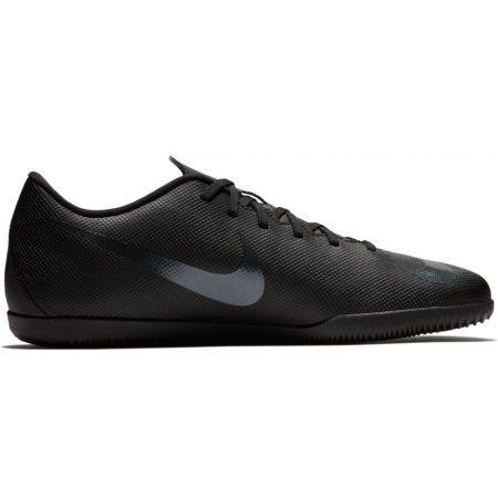 Мъжки бутонки за зала - Nike VAPORX 12 CLUB IC - 1