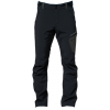 Pánské softshellové kalhoty - Northfinder CAMREN - 1