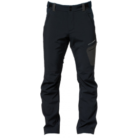 Northfinder CAMREN - Men's softshell trousers