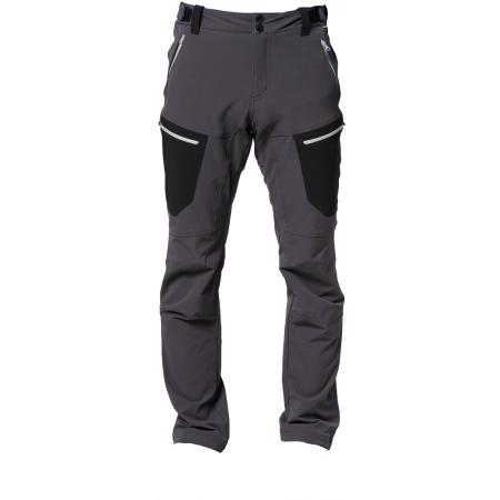 Pánské kalhoty - Northfinder LANDON - 1