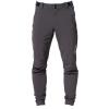Pánske nohavice - Northfinder CARL - 1
