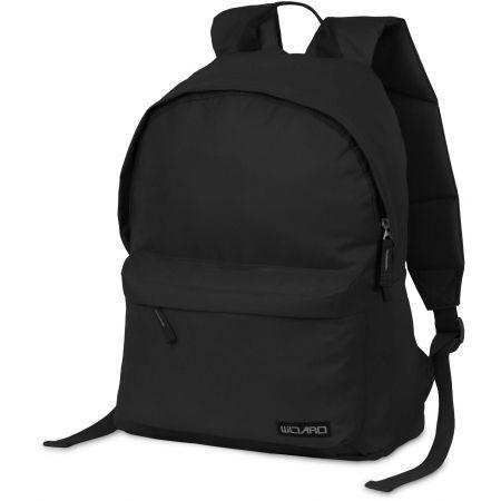 Mestský batoh - Willard UNO 18 - 1
