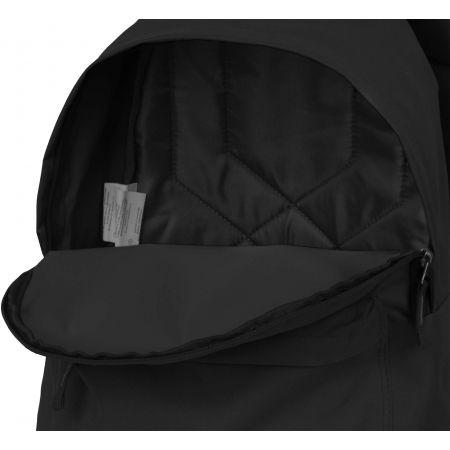 Mestský batoh - Willard UNO 18 - 3