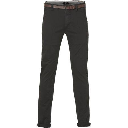 Pánské chino kalhoty - O'Neill LM STRETCH CHINO PANTS - 1
