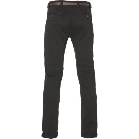 Pánské chino kalhoty - O'Neill LM STRETCH CHINO PANTS - 2