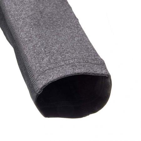 Мъжка термо блуза с дълъг ръкав - Klimatex NADIN - 6