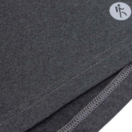 Мъжка термо блуза с дълъг ръкав - Klimatex NADIN - 5