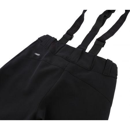 Dámske softshellové nohavice - Hannah MARCHESA - 3