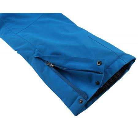 Pánské lyžařské kalhoty - Hannah CLARK - 5