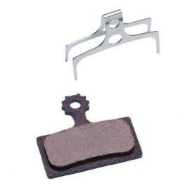Xon XBD-01F-SM - Brake pads