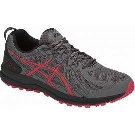 Asics FREQUENT XT - Men's running shoes
