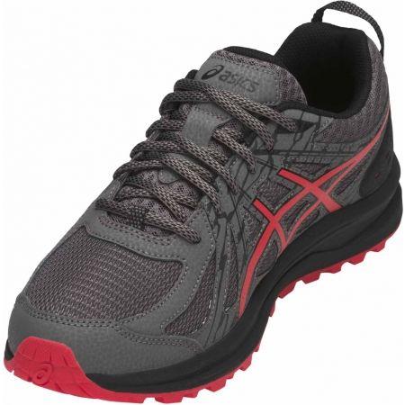 Pánska bežecká obuv - Asics FREQUENT XT - 4