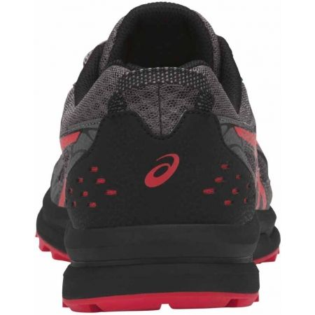 Pánska bežecká obuv - Asics FREQUENT XT - 7
