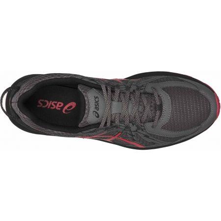 Pánska bežecká obuv - Asics FREQUENT XT - 5