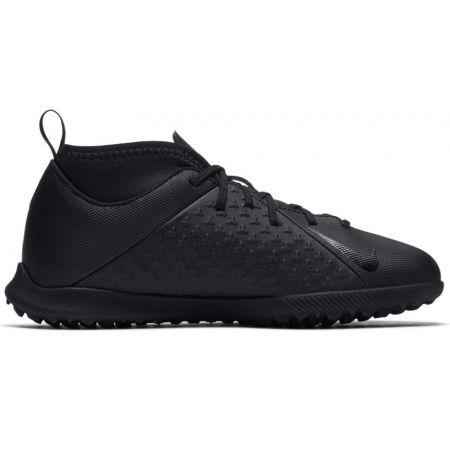 Детски футболни обувки - Nike JR PHANTOM VSN CLUB TF - 2