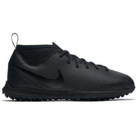 Детски футболни обувки - Nike JR PHANTOM VSN CLUB TF - 1