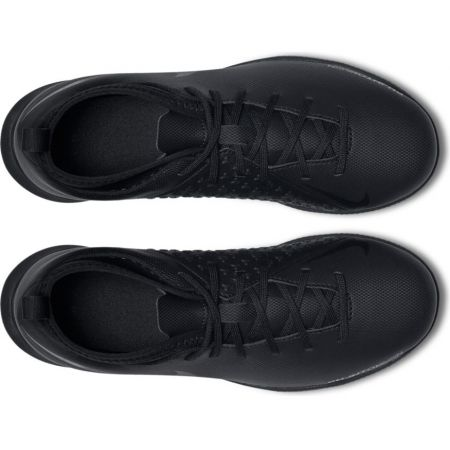 Детски футболни обувки - Nike JR PHANTOM VSN CLUB TF - 4