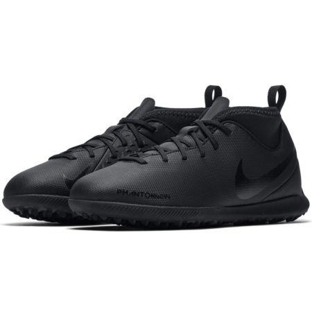 Детски футболни обувки - Nike JR PHANTOM VSN CLUB TF - 3