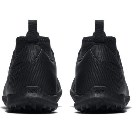 Детски футболни обувки - Nike JR PHANTOM VSN CLUB TF - 6
