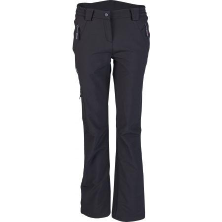 Pantaloni outdoor damă - Willard PENNY - 2