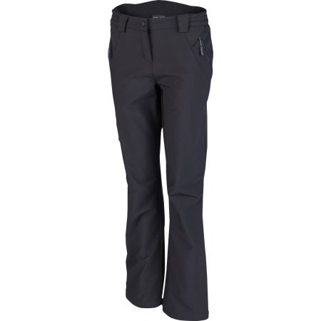 Pantaloni outdoor damă - Willard PENNY - 1