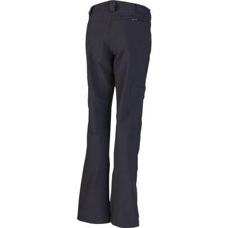 Pantaloni outdoor damă - Willard PENNY - 3