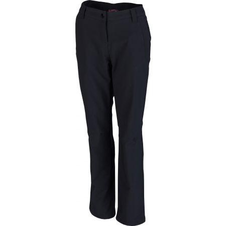 Willard NOLA - Dámske outdoorové nohavice