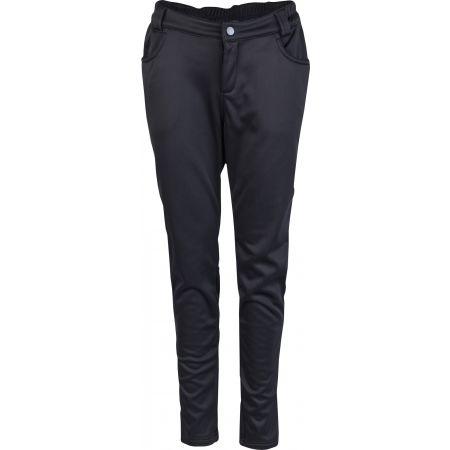 Pantaloni softshell damă - Willard RTYNA - 2