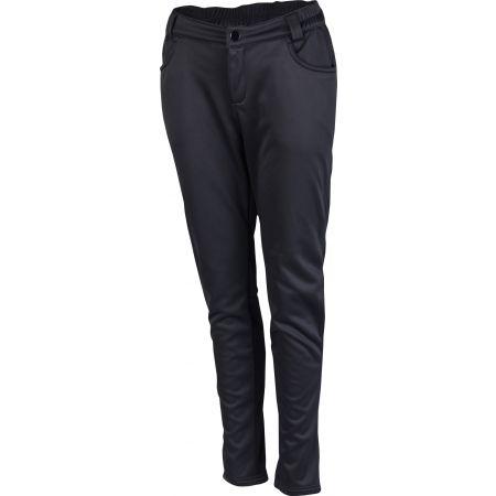 Pantaloni softshell damă - Willard RTYNA - 1