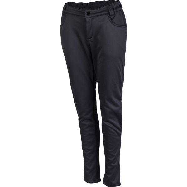 Willard RTYNA - Dámske softshellové nohavice
