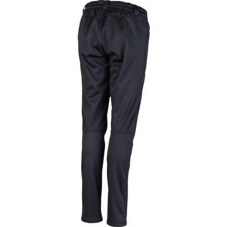 Pantaloni softshell damă - Willard RTYNA - 3