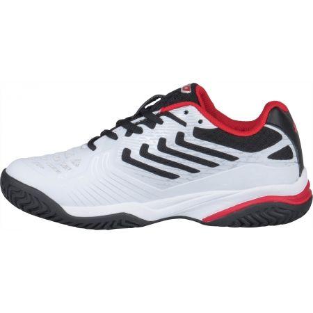 Detská tenisová obuv - Lotto STRATOSPHERE VI - 4