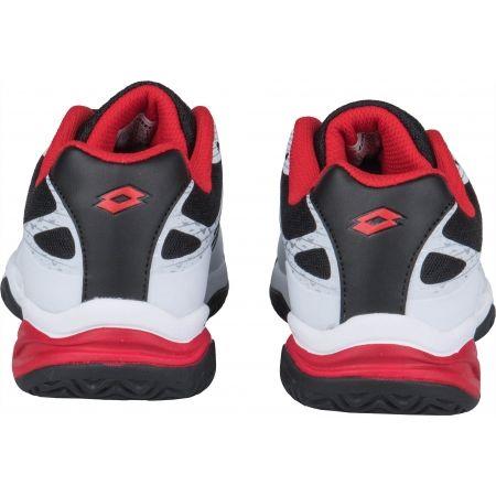 Detská tenisová obuv - Lotto STRATOSPHERE VI - 7