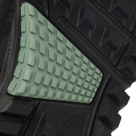 Dámská outdoorová obuv - Reebok SAWCUT GTX 6.0 W - 8