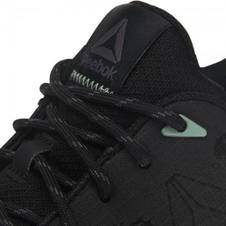 Dámská outdoorová obuv - Reebok SAWCUT GTX 6.0 W - 9