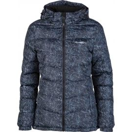 Willard LARA - Women's quilted jacket