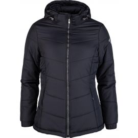 Willard ENA - Women's quilted jacket