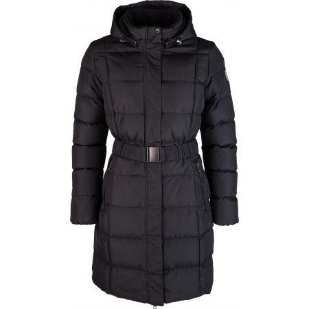 Willard TESS - Dámský prošívaný kabát