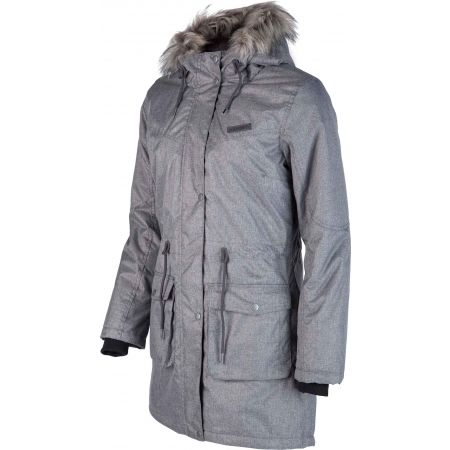 Dámský kabát - Willard DAPHNE - 2