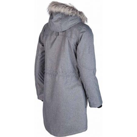 Dámský kabát - Willard DAPHNE - 3