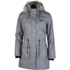 Willard DAPHNE - Women's coat