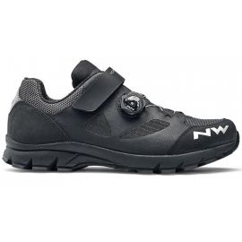 Northwave TERREA PLUS - Cycling shoes