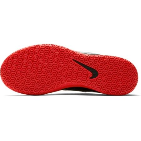 Dětské sálovky - Nike JR LEGENDX 7 CLUB IC - 4
